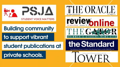 Over 30 Schools Attend Inaugural Symposium